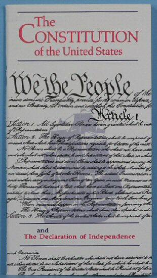 a look at the changes in the declaration of independence